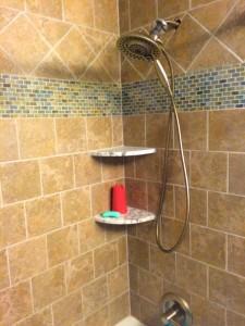 Harlan Custom Bathroom Contracting