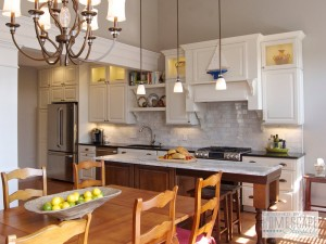 Chester County Kitchen Remodeling