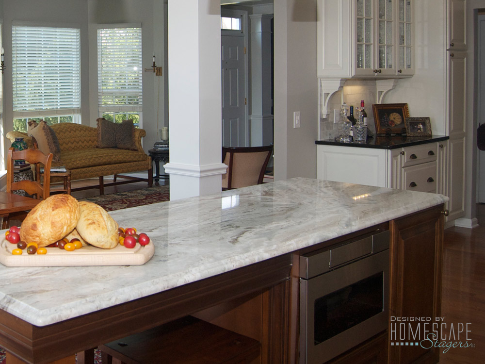 Kitchen Remodeling Harlan Custom Contracting
